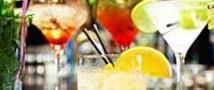 Алкоголизм поможет победить компьютерная программа