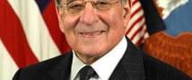 Американский министр обороны прибыл в Турцию