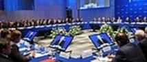 Анонс заседания Правления МТПП с участием руководящего состава Правительства Москвы
