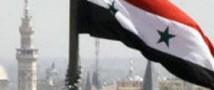 Боевики Сирии угрожают атаковать российское и украинское посольства