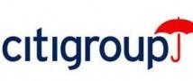 Citigroup уволит одиннадцать тысяч сотрудников