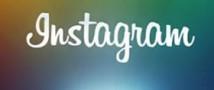 Фото пользователей сможет продавать приложение Instagram