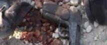В Махачкале ликвидировали семь боевиков