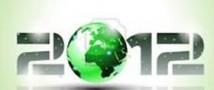 Самые популярные Hi-Tech новинки 2012 года