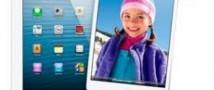iPad 5 выпустят в марте 2013-ого