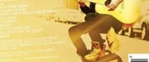 Джастин Бибер выпустил акустический альбом «Believe Acoustic»