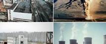 Самые страшные катастрофы 2012 года