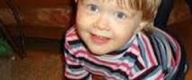 Мальчик, скончавшийся в самолете, чувствовал себя нормально до вылета