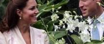 Медсестра, выдавшая о Кейт Миддлтон сведения, покончила свою жизнь самоубийством