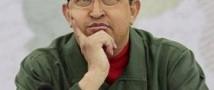 Новые осложнения, угрожающие здоровью  Уго Чавеса