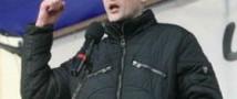"""Оппозицией подана заявка на шествие против """"закона Димы Яковлева"""""""