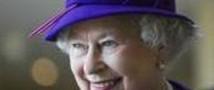 """По версии The Times королева Елизавета вторая стала """"Человеком года"""""""