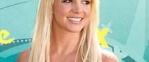По версии Forbes самой высокооплачиваемой певицей стала Бритни Спирс