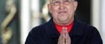 С каждым днем здоровье Уго Чавеса становится крепче