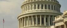 Американским сенатом будет принят жесткий вариант закона о списке Магнитского