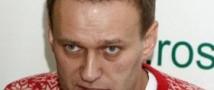 СКР подтвердил факт проведения обысков по уголовному делу Навального