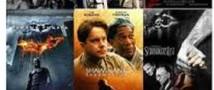 Лучшие и худшие фильмы 2012 года