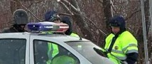 Две школьницы найдены убитыми в Забайкалье