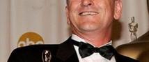 В Новой Зеландии утонул звукорежиссер Майк Хопкинс