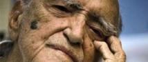 В связи с кончиной Оскара Нимейера в Бразилии объявлен недельный траур