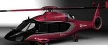 Вертолеты Ка-62 будут поставлены Россией в Бразилию