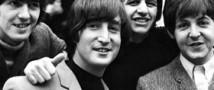 16 января весь мир отмечает день «The Beatles»