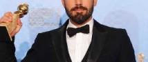 Фильм «Операция «Арго» Бена Аффлека  получил главную премию «Золотого глобуса»