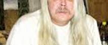 Ушёл из жизни музыкант группы «Аквариум» Владимир Болучевский.