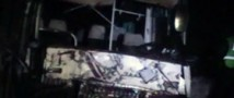 Под Курском автобус со школьниками попал в ДТП: есть жертвы и пострадавшие