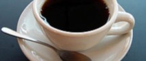 Кофеин способен вызвать у мужчин энурез