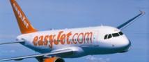 Самолет британской авиакомпании не смог подняться в воздух из-за сильного перевеса