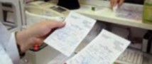 Врачам запретят указывать в рецептах препараты конкретной торговой марки