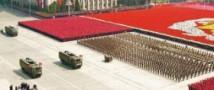 КНДР готовится произвести третий взрыв