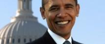 Обама хочет запретить демонстрацию оружия в видеоиграх