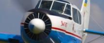 В Самарской области совершил вынужденную посадку пилот, который не имел права управлять самолетом
