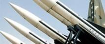 КНДР объяснила проведение ядерных испытаний «требованием народа»
