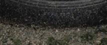 В Туве семилетний ребенок погиб под колесами КАМАЗа