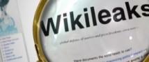 Лондонский суд отправил в тюрьму защитников WikiLeaks, которые атаковали Visa и MasterCard