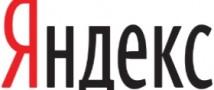 Яндекс хочет выпустить приложения для поиска по Facebook