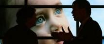 Ученые смогут диагностировать аутизм эмбриона