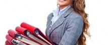 Комплексное бухгалтерское обслуживание организаций