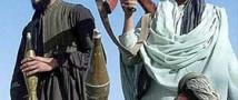 Участники группировки «Аль-Каида» захватили 41 человека в Алжире