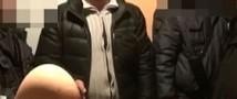 Алексей Кабанов рассказал спокойно и в деталях как душил свою супругу