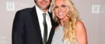 Бритни Спирс отказалась от замужества с Джейсоном Трэвиком