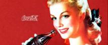 Компания Coca-Cola отчитается о своей борьбе с ожирением