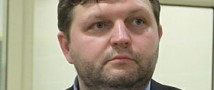 Никита Белых был допрошен по делу о приватизации спиртзавода