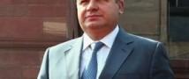Экс-министр обороны станет фигурантом уголовного дела