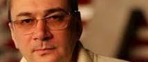 Двоих детей Анны Пищало будет содержать Константин Меладзе.
