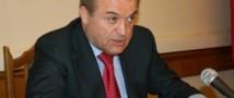 Дагестанским премьер-министром  назначен Мухтар Меджидов