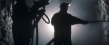 На шахте в Кузбассе начато подтопление аварийного участка